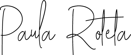 02-solo-nmbre